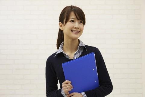 美人の英語講師