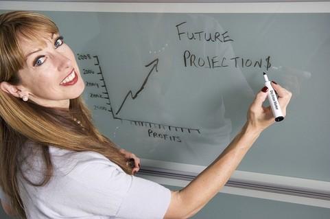 ネイティブ教師