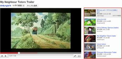 アニメの画像