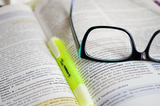 英語勉強セット