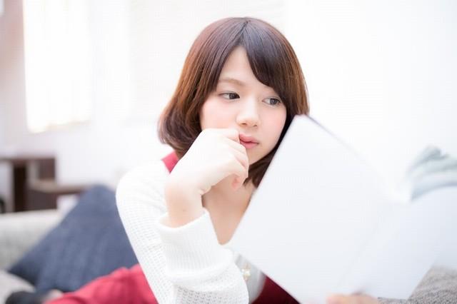もっとスラスラ英語を読みたい!